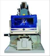 mill into a waterjet cutting tool