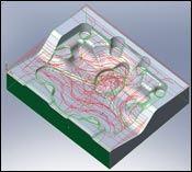Improvements in CAD/CAM