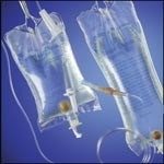 PVC Compounds For Medical Markets