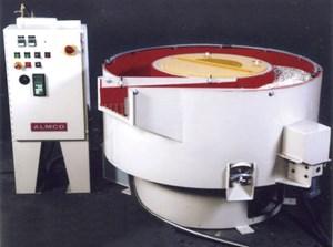 Model SBB-12
