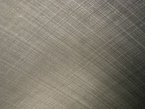Crosshatch pattern