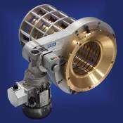 Adjustable Pipe Calibrator Has Bigger Diameter Range