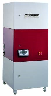 Updated Twin-Bed Dryers Enhance Process Stability
