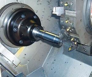 Understanding CNC Collet Chucks