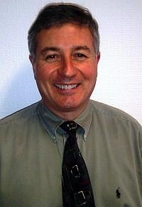 Brad Durkin