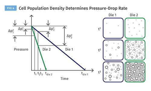 Imagen: CB Park et al, Polymer Science Engineering (1995)