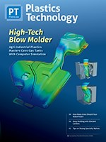 May 2017 Plastics Technology