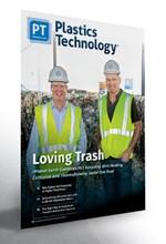 May 2019 Plastics Technology