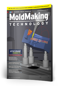 May Modern Machine Shop Magazine Issue