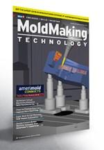 MoldMaking Technology May 2020