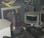 200-mm silicon wafers