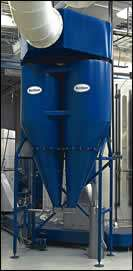 Nordson Sure Clean™ System