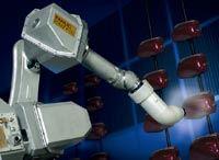 Compact robots