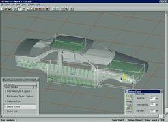PaintPRO™ software