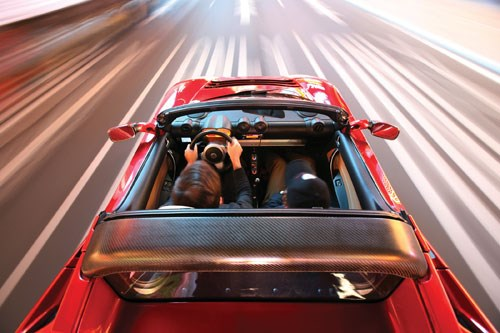 Tesla Roadster-2