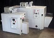 Plasma Surface Treater Has Greater Capacity