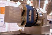 Workholding/Automation