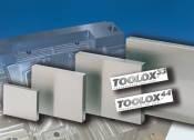 New Prehardened Steels For Injection Molds
