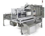 New Sealing System for Packaging At NPE Show