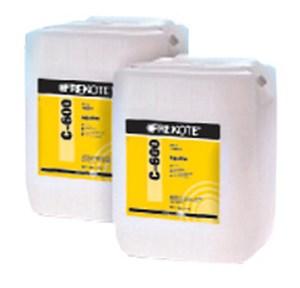 Henkel Aqualine C-600 mold release