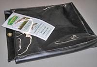 mold kitting packet