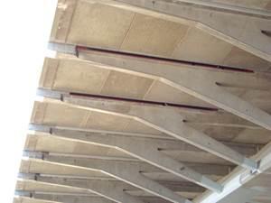 Structural makeover: Big bridge-strengthening project