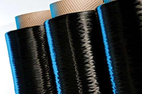 carbon fiber, composites