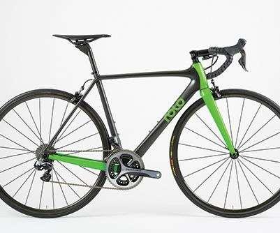 carbon fiber, carbon fiber bikes