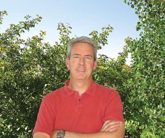 Jeff Sloan