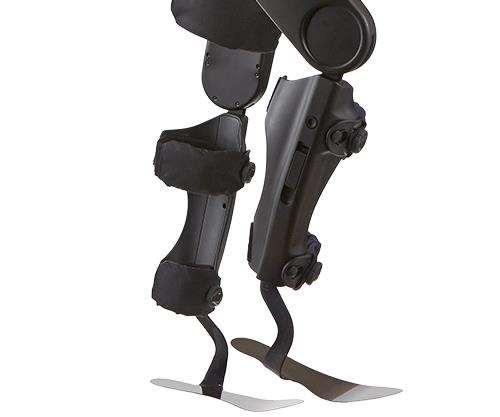 INDEGO exoskeleton