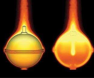Lanxes PCT compounds
