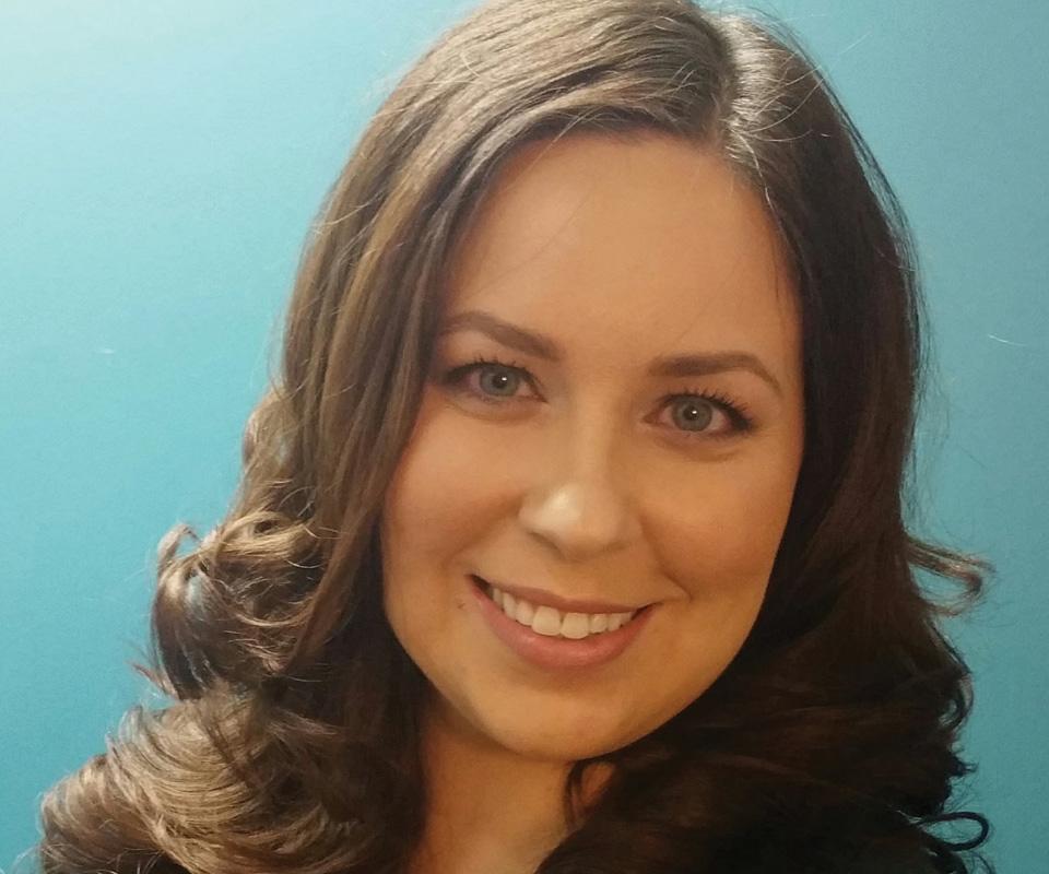 Michelle Cipkar