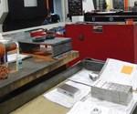 0617_mms_machiningfabricationdifferent_0A_web.jpg?t=1496171019865