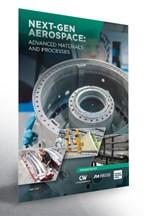 Next-Gen Aerospace