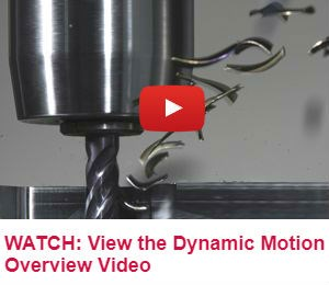 Watch the Dynamic Motion Video