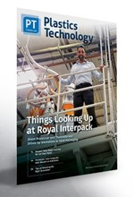 June 2019 Plastics Technology