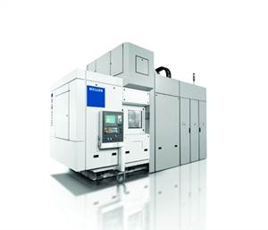 Flexibility for Transmission  Manufacture