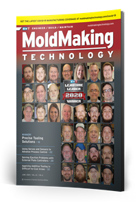 June  Modern Machine Shop Magazine Issue