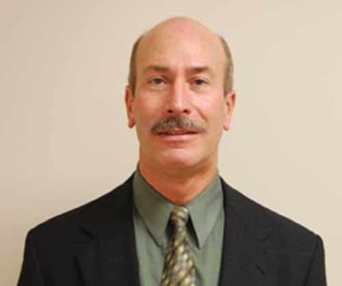 Jeff Reinert, Index