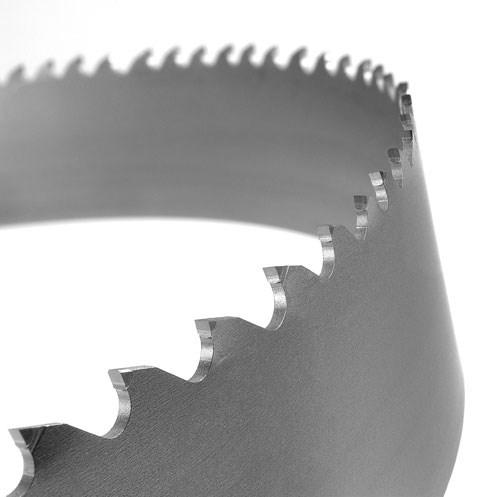 Tri-Tech CT carbide blade