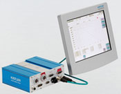 Enhanced Cavity-Pressure Monitoring and Control