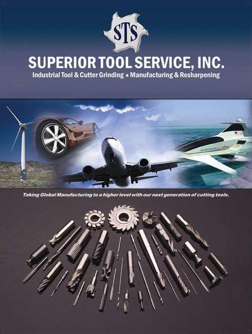 Superior Tool