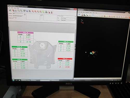 Vector software