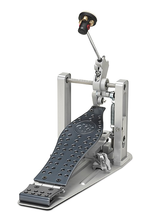DW Drums Machined Direct Drive pedal