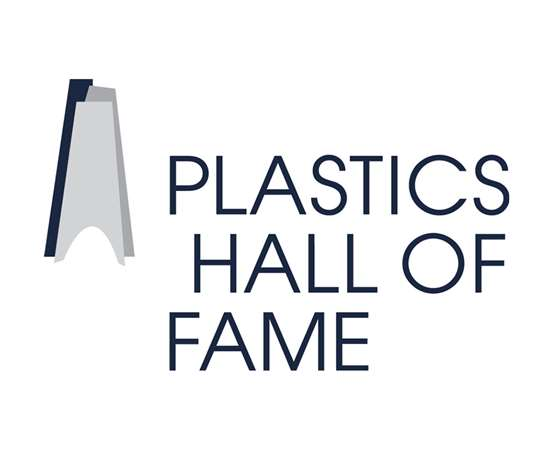 Plastics Hall of Fame
