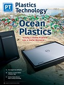 July 2018 Plastics Technology
