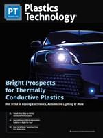July 2019 Plastics Technology
