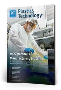 July Modern Machine Shop Magazine Issue