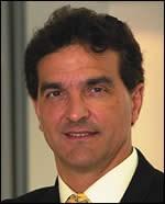 Dr. Jean Botti