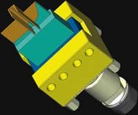 Electrode software